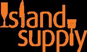 Island Supply